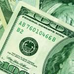 Tras dos meses quieto, el dólar sube 3% este mes hasta niveles de marzo