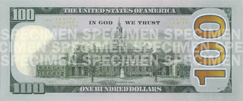 nuevo-billete-100-dolares-reverso