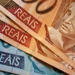 Brasil 2016: ¿Cómo me conviene pagar mis gastos en Brasil? ¿Conviene llevar dólares o reales?