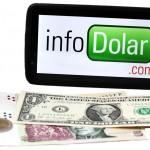 El dólar blue cierra la semana a $15,75 mientras que el oficial sube 1,38% respecto al mes anterior