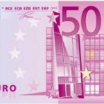 Billete de 500 euros: planean retirarlo de circulación