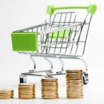 El Banco Central habilita a comercios e individuos a comprar y vender dólares