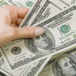 cotización dólar