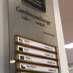cotizaciones duty free shop aeropuerto ezeiza