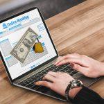 Cierre de cajas de ahorro en dólares Home Banking