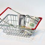 Entidades no están vendiendo dólares porque están adecuando sus sistemas