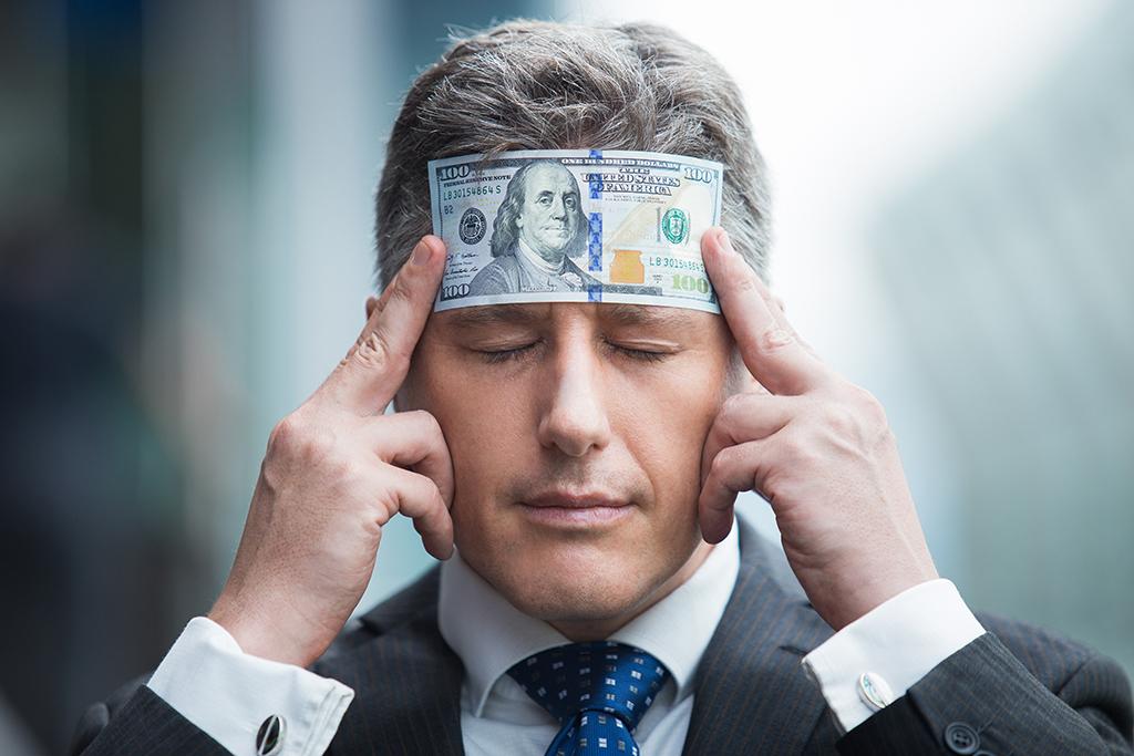 ¿Dólar MEP o dólar solidario?
