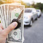 Dólar blue autos 0km