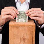 Dólar elecciones