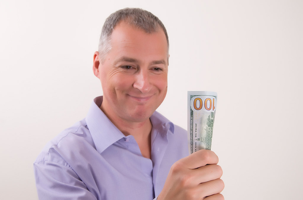 Salario mínimo argentino en dólares
