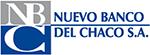 Dólar Nuevo Banco del Chaco