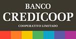 Dólar Banco Credicoop