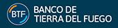 Dólar Banco de Tierra del Fuego