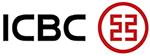 Dólar ICBC