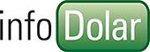 InfoDolar.com