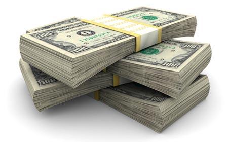Queres ganar 10% en dolares en 22 dias? Pasa, te enseño